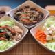 K-TOWN's Korean food on FAU campus