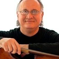 Master Class: Mihai Tetel, cello