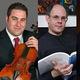 Chamber Music Series: Mozart, Turina, & de Falla