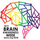 Brain Awareness Week: Free Brain Bumble Challenge Event