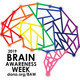 Brain Awareness Week Free Lecture: Psychological Approaches to Reducing Chronic Pain