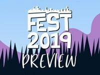 FEST Preview