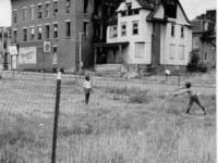 History of Rochester Gentrification