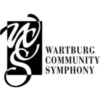 Stars of Wartburg