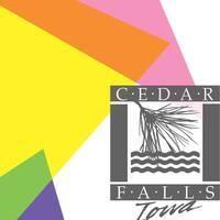 Cedar Falls Student Art Exhibition Opening Reception