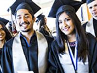 The Center's Latinx Cultural & Affinity Graduate Celebration
