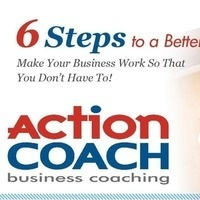 6 Crucial Steps to Massive Results Seminar