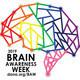 Brain Awareness Week: Free Community Brain Expo Day