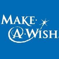 WALK FOR WISHES®, A SUPERHERO 5K AND FAMILY FUN DAY