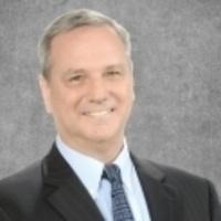 Charles Turhollow Speaker Series