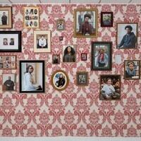 Blackives: A Celebration of Black History at MICA