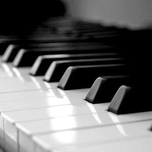 Student Recital: Jonathan Oliveriva, piano