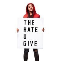 Teen Scene: The Hate U Give