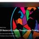 DX Mastercraft: Innovate Through Design Thinking