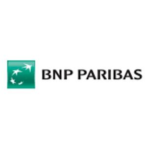 BNP Paribas: A Student Panel on Internships