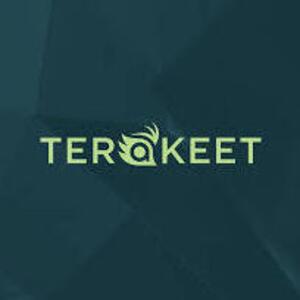 Terakeet Information Session