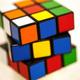 Endless Cubes