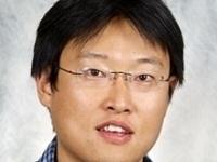 """MBG Friday Seminar: Zhenglong Gu """"Mitochondrial DNA Mutation and Disease"""""""