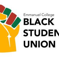 BSU List Of Demands:What Changes would You like to see on Campus