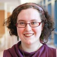 Chemistry & Biochemistry Seminar Series: Rae M. Eaton '13
