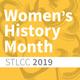 WHM: A Celebration of Women Poets