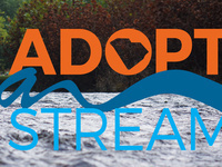 SC Adopt-a-Stream Chemical and Bacteria Training