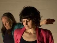 Spring Studio Series / Linda Austin & Allie Hankins: The Traveler and the Thief