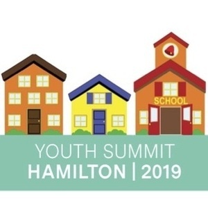 Hamilton Youth Leadership Summit