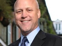 Mitch Landrieu - In the Shadow of Statues: A White Southerner Confronts History