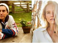 Joshua Radin & Lissie w/ Special Guest Lily Kershaw