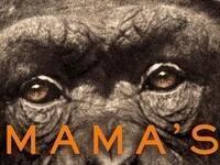 Science on Tap - Mama's Last Hug: Animal and Human Emotions