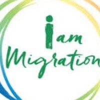 Dinner & Discussion - Migration