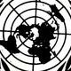 27th Annual DSU Model UN Conference