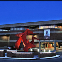 College of Business Graduate Programs Open House