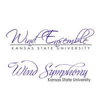 Wind Ensemble and Wind Symphony Concert