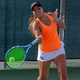 Women's Tennis vs Nevada