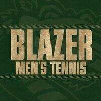 UAB Tennis vs Alabama A&M