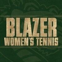 UAB Tennis vs Tulane