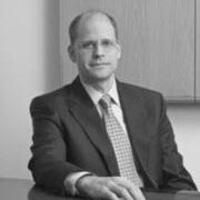 HAPI Hour Seminar: Greg Heller, The Opioid Crisis as a Crisis of Federalism