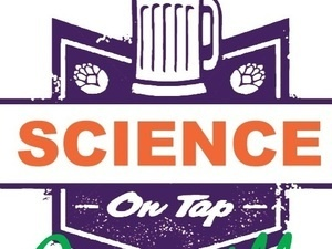 "Science on Tap GREENVILLE - David Allison, ""Anatomy of an Operating Room"""