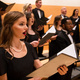 Webster University Choirs