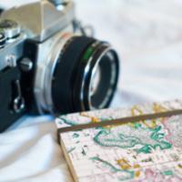 Global Photo Contest
