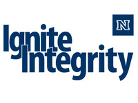 Ignite Integrity Week: Zone in on Integrity