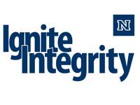 Ignite Integrity Week: Pizza, Puppies & Plagiarism