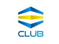 Entrepreneurship Club Presents Free Lunch Fridays