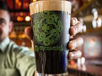 McMenamins St. Patrick's Day