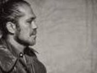 Citizen Cope with G. Love & Special Sauce