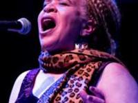 I Put a Spell on You - A Tribute to Nina Simone