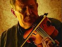 St. Patricks Day Celebration: Kevin Burke & Friends ft. piper Tom Creegan