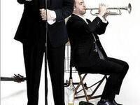 Isaac Mizrahi - I & Me